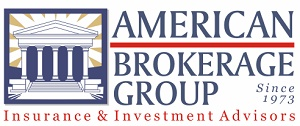 AMERICAN BROKERAGE GROUP